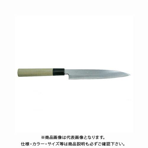 eig-007435
