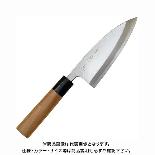 eig-007457
