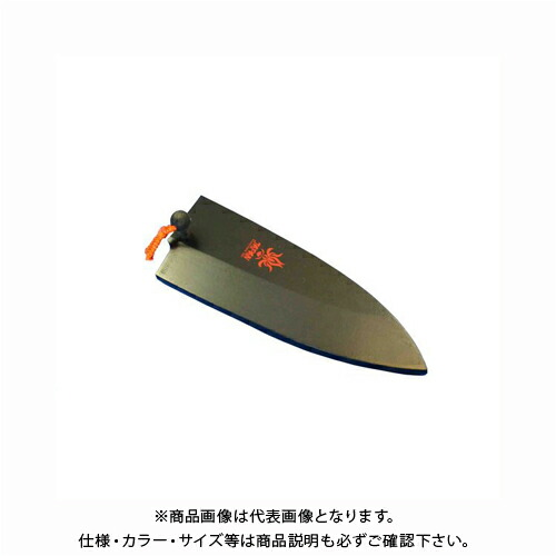 eig-007558