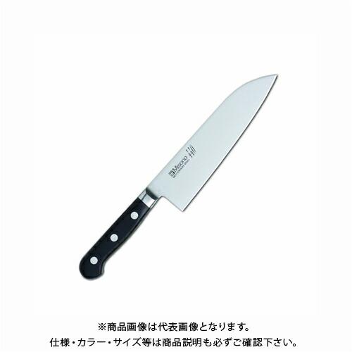 eig-007809