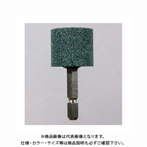 eig-008351