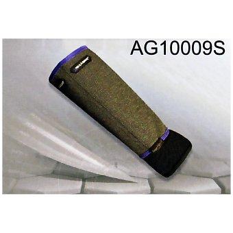 OH-AG10009S