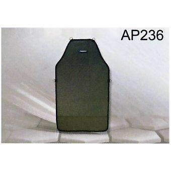 OH-AP236