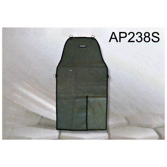 OH-AP238S