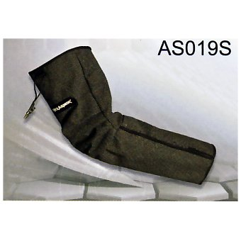 OH-AS019S