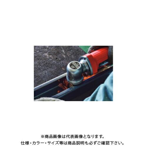 BMC-SG-1A