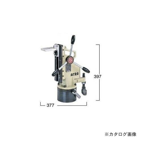 M-130A