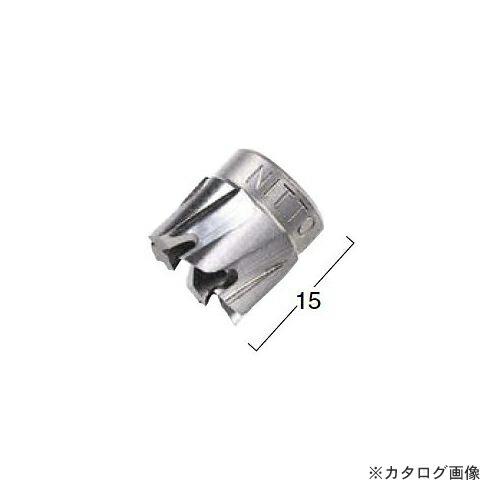 NIT-15301