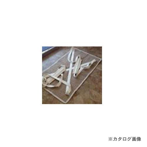 od-h1001p
