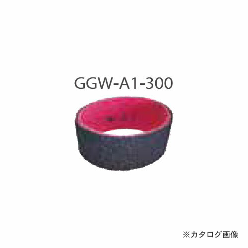 ggw-a1-300