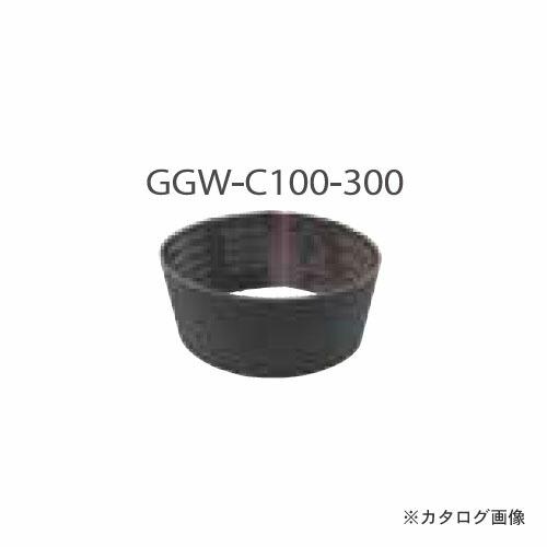 ggw-c100-300