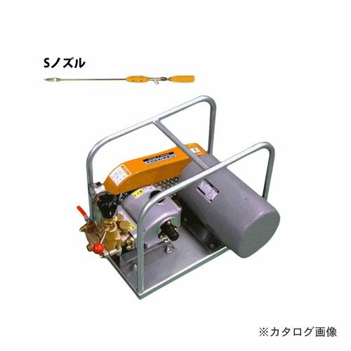 kyc-210n-1-100s