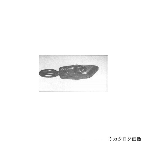 BKH-0045ABC