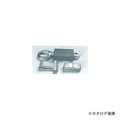 BKH-03503-IN-1