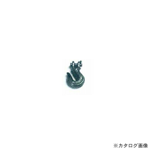 BKH-6270GH