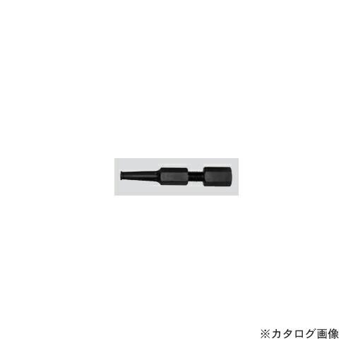 KTO-BL-600-10