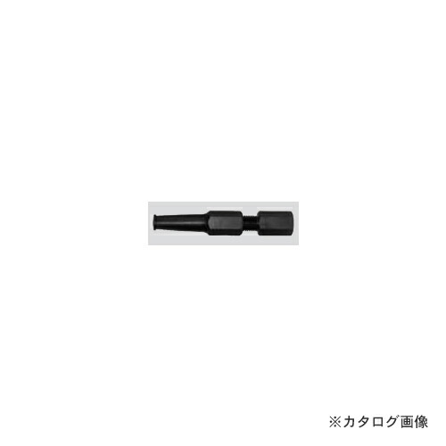 KTO-BL-600-15