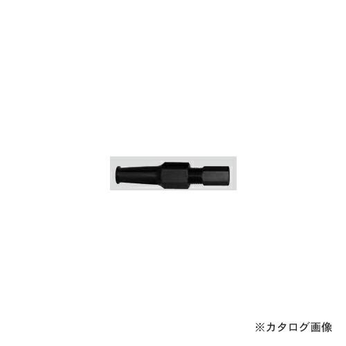 KTO-BL-600-20