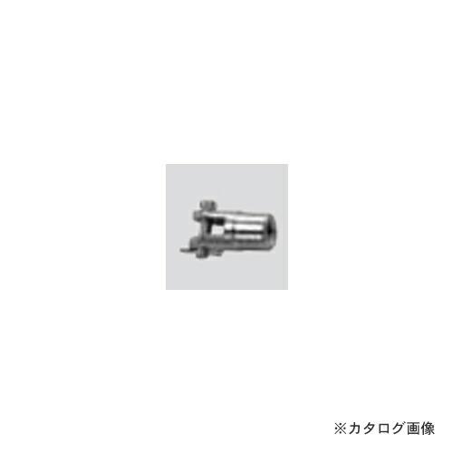 KTO-BPS-4