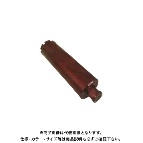 con-001510414