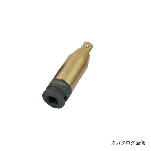 KTO-ITE-115