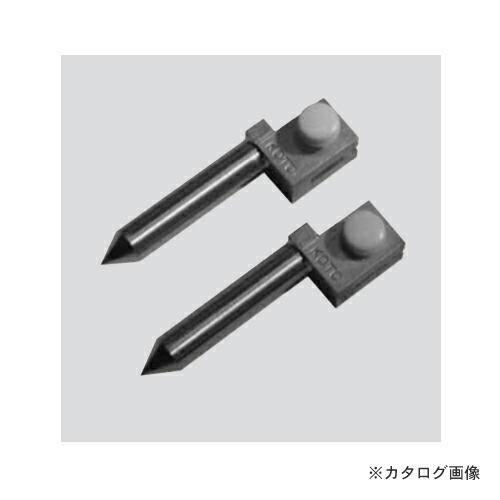 KTO-MP-50