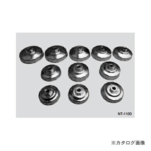 KTO-NT-1100