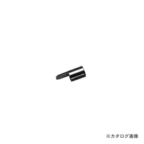 KTO-PB-120N-4-A