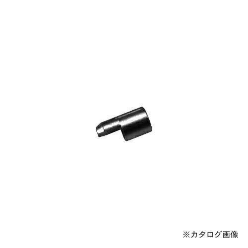 KTO-PB-120N-4-C