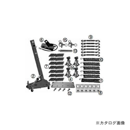 KTO-PT-1100D