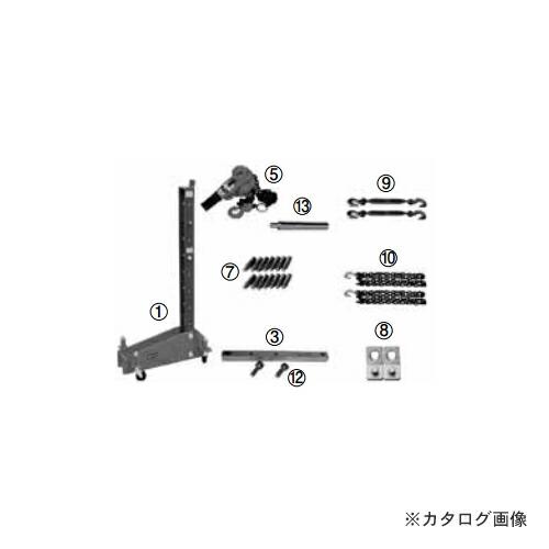 KTO-PT-800A