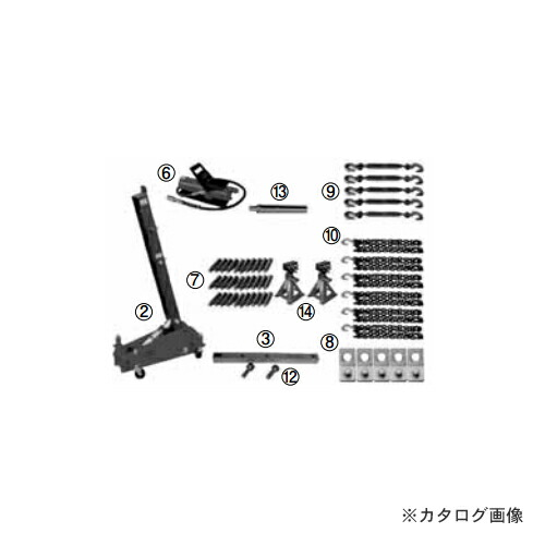 KTO-PT-800C
