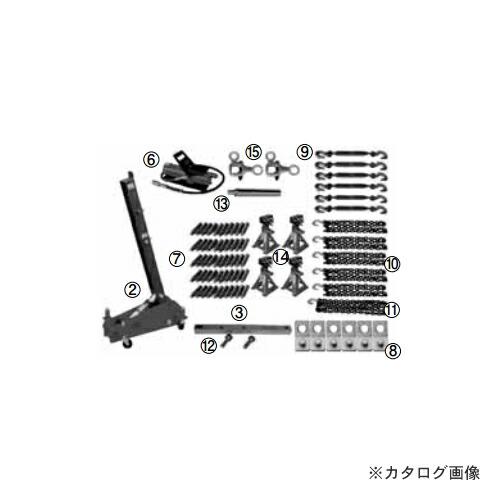 KTO-PT-800D