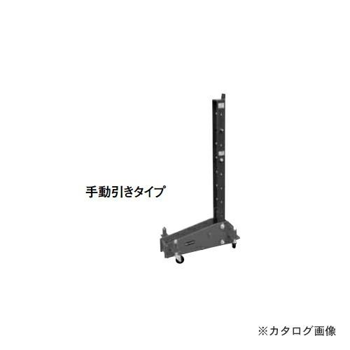 KTO-PT-800L