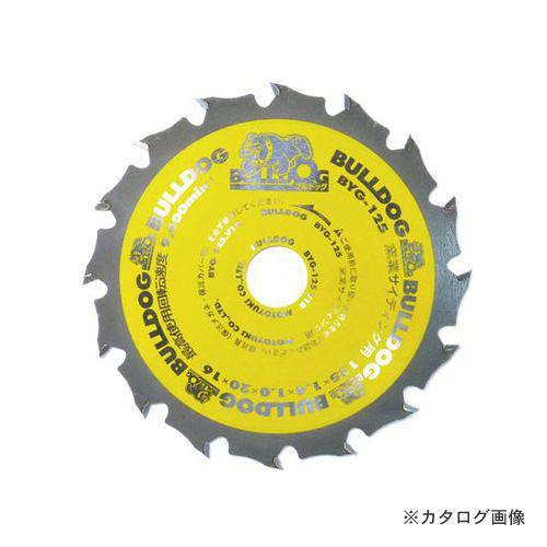 byg-100