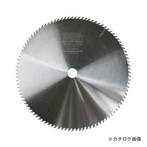 fga-305-30-100-bc