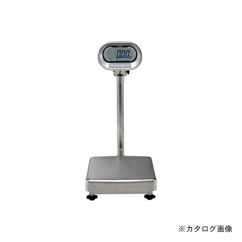 KL-IP-K60A