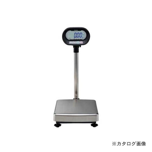 KL-SD-K60A
