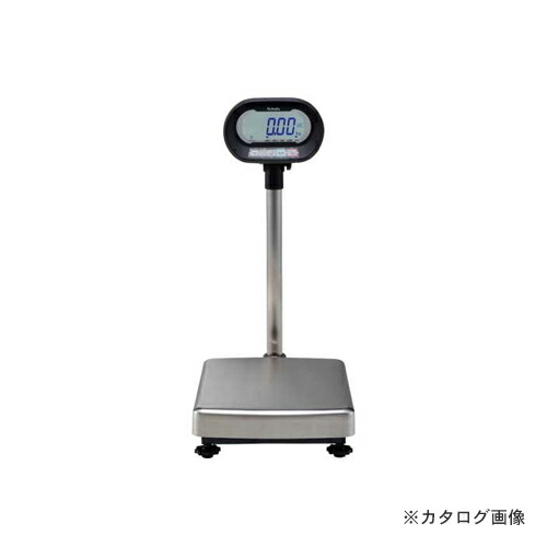 KL-SD-N60AH