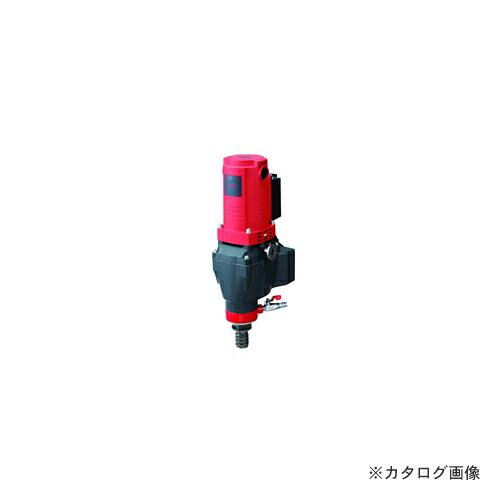 SPM-302A2