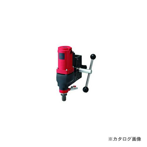SPN-202A-E