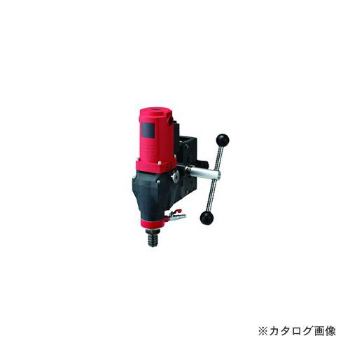 SPZ-052A2-E