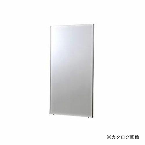 fku-613063