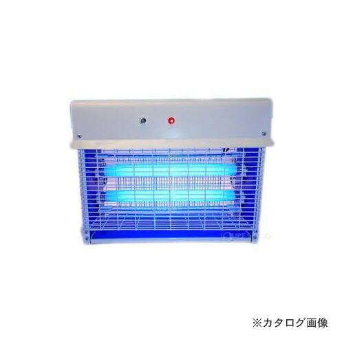 PC-020A