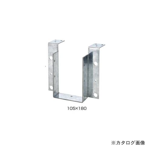 kur-105-180