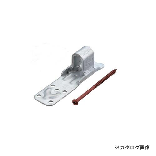 kur-2-4KHD3-15-20-25