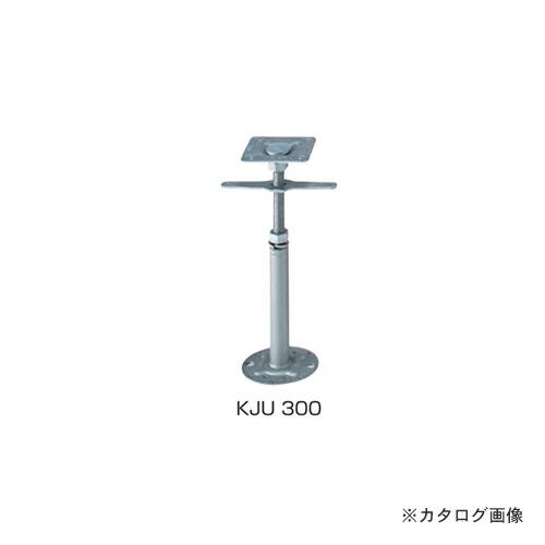 kur-KJU300
