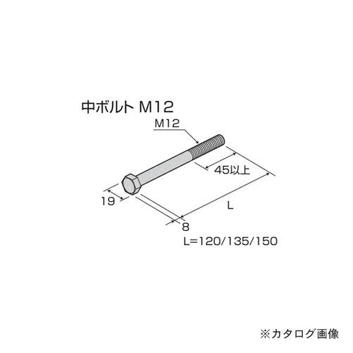 kur-M12-120