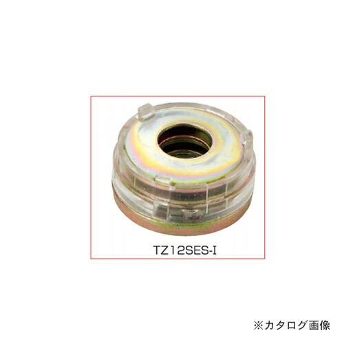 kur-TZ12SES-1