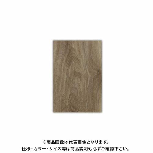 fku-9018487